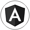 Angular-4