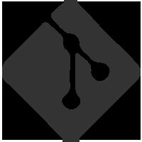 GIT-Version Control