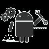 Google-Certified-Android-App-Development