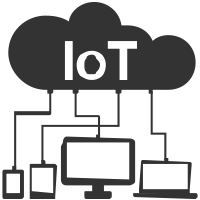 Internet of Things (IoT) with Amazon Web Services (AWS)