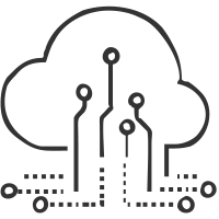 Internet of Things Security Expert Training