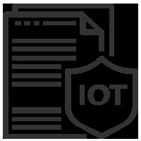 IoT Security Training