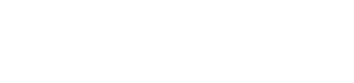 Launch-Banner-Logo