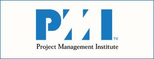 PMI - trademark