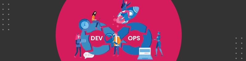 Design patterns for future-proofing DevOps strategies-Info