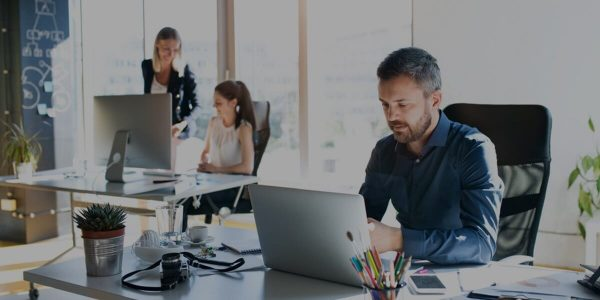 What are the new Azure capabilities to simplify deployment and management?