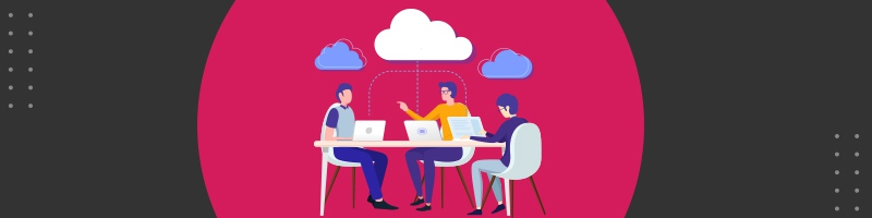 How are multi-cloud and hybrid cloud strategies helping organizations