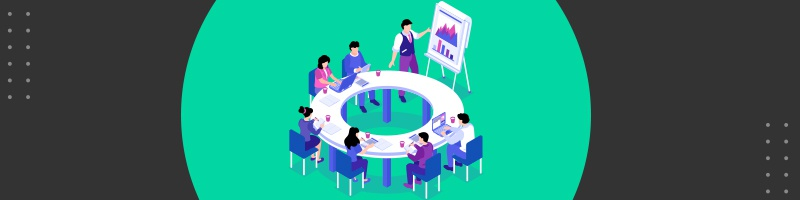 How do ITIL 4 certifications improve business quality-info